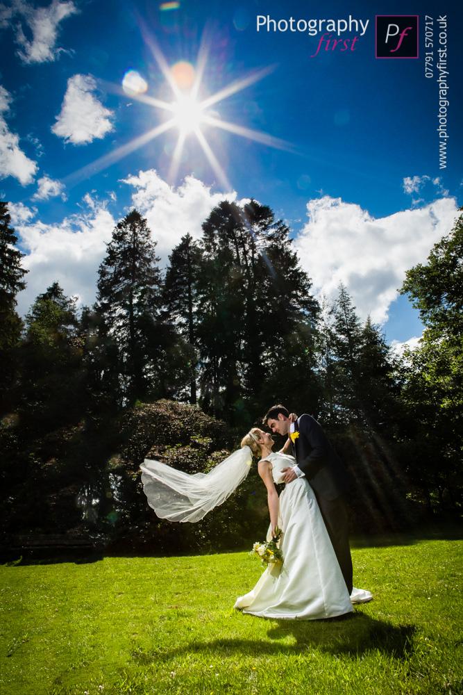 Wedding South Wales (33)