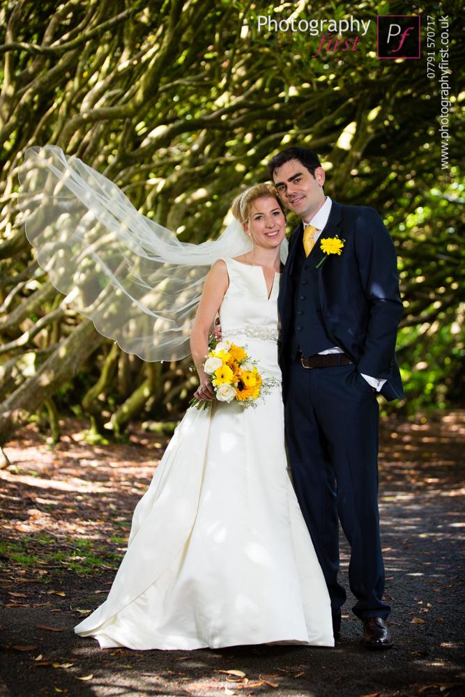 Wedding South Wales (34)
