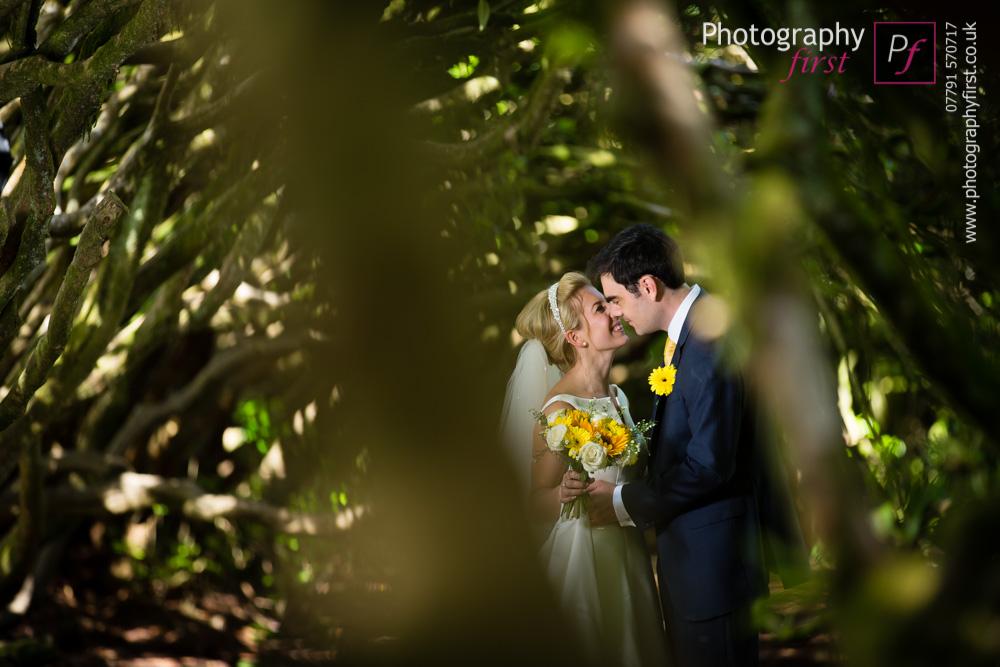 Wedding South Wales (35)