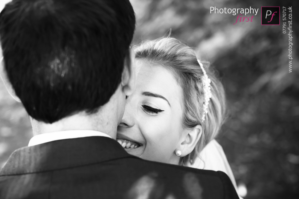 Wedding South Wales (36)