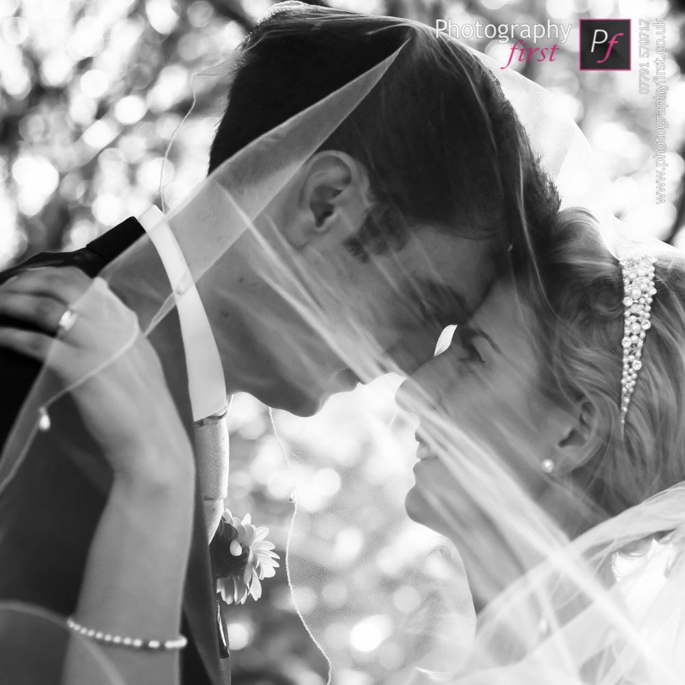 Wedding South Wales (37)