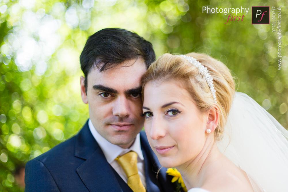 Wedding South Wales (38)