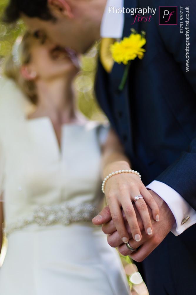 Wedding South Wales (39)