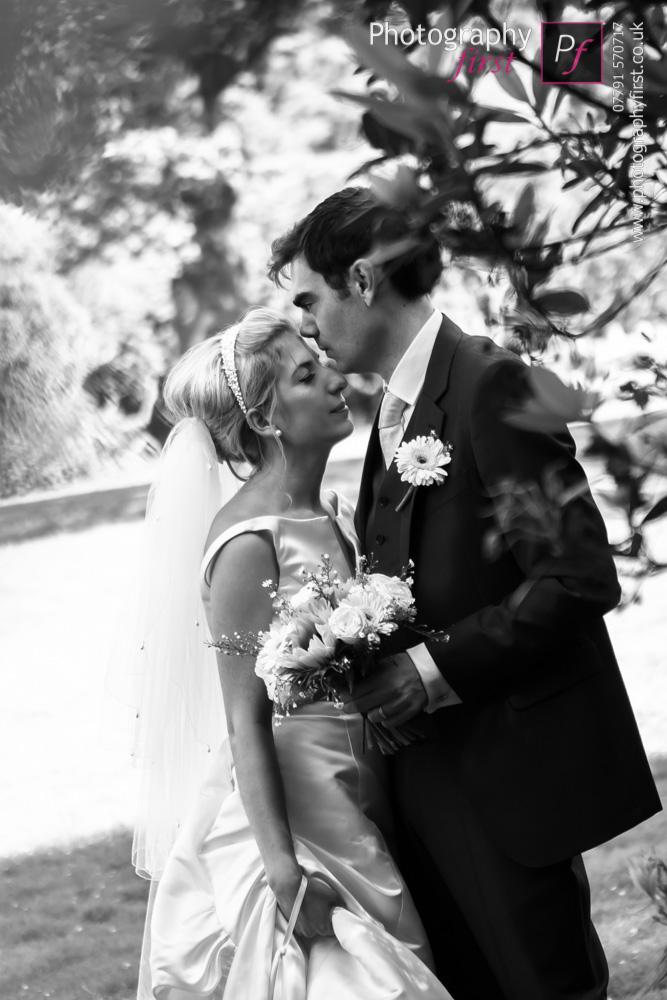 Wedding South Wales (40)