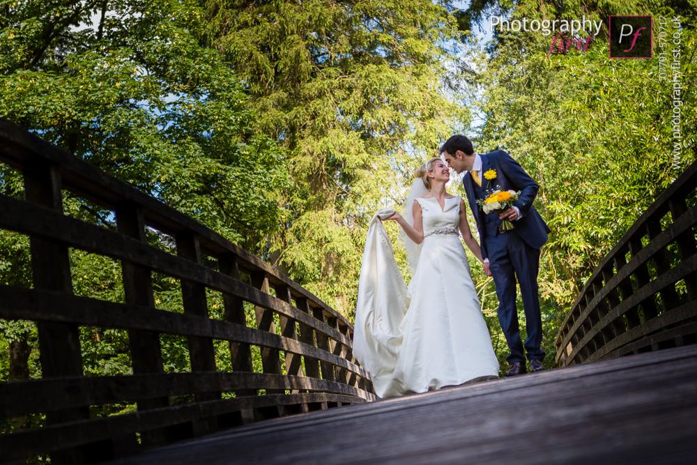 Wedding South Wales (41)