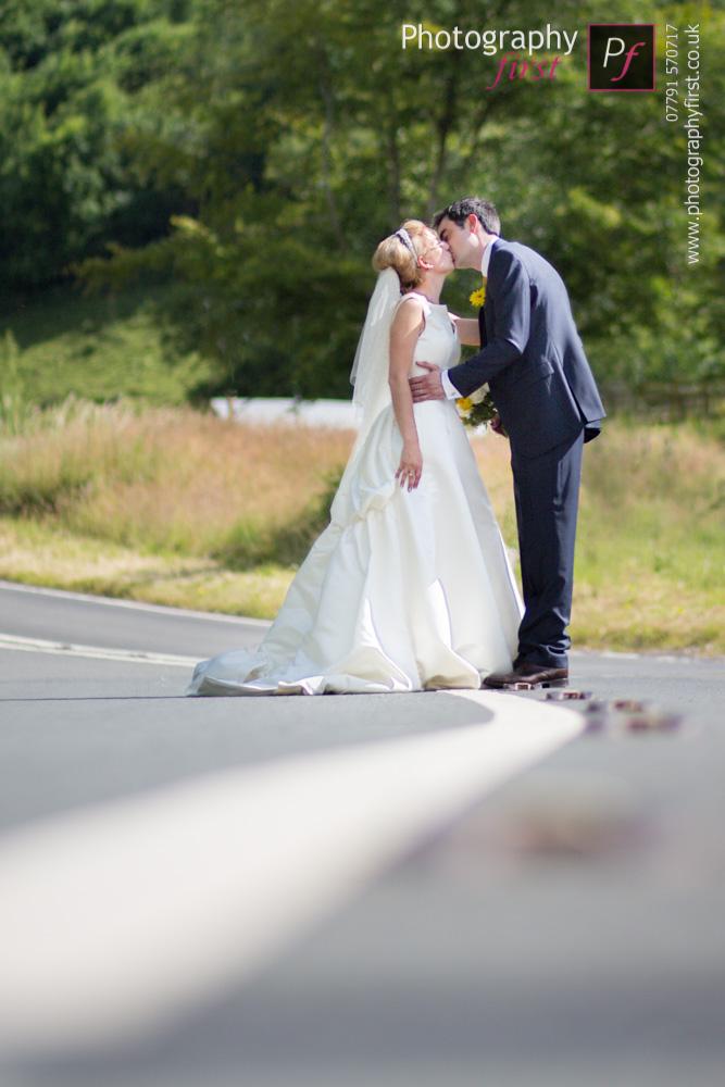 Wedding South Wales (42)