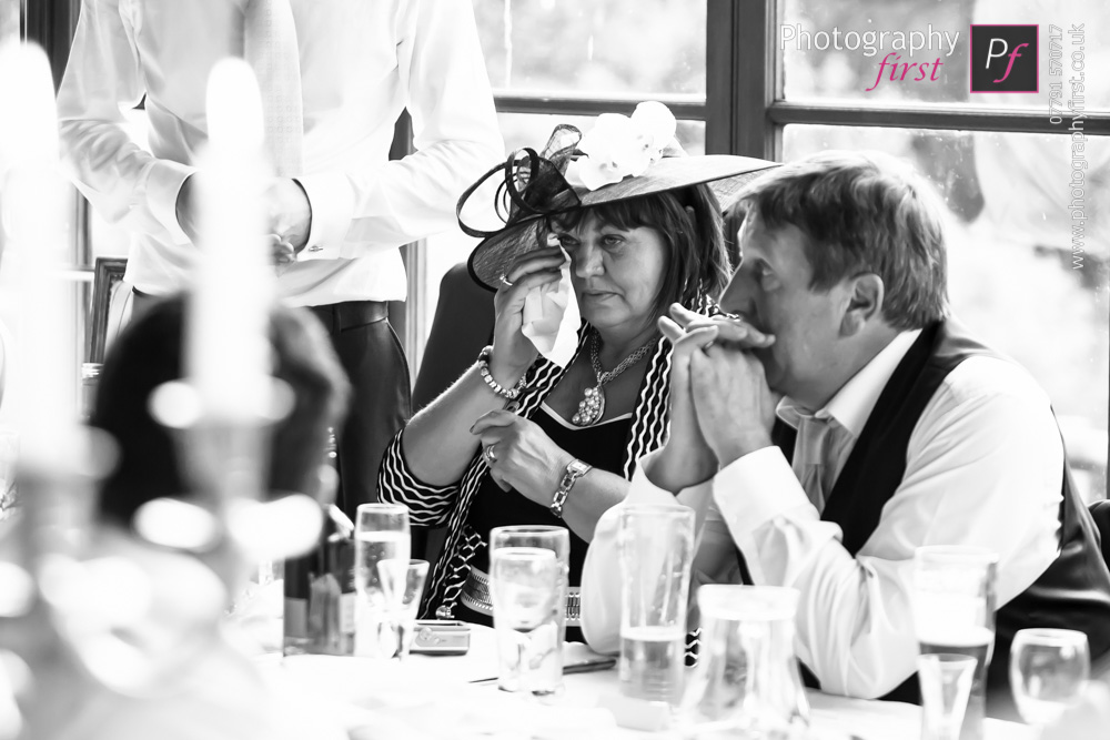 Wedding South Wales (43)