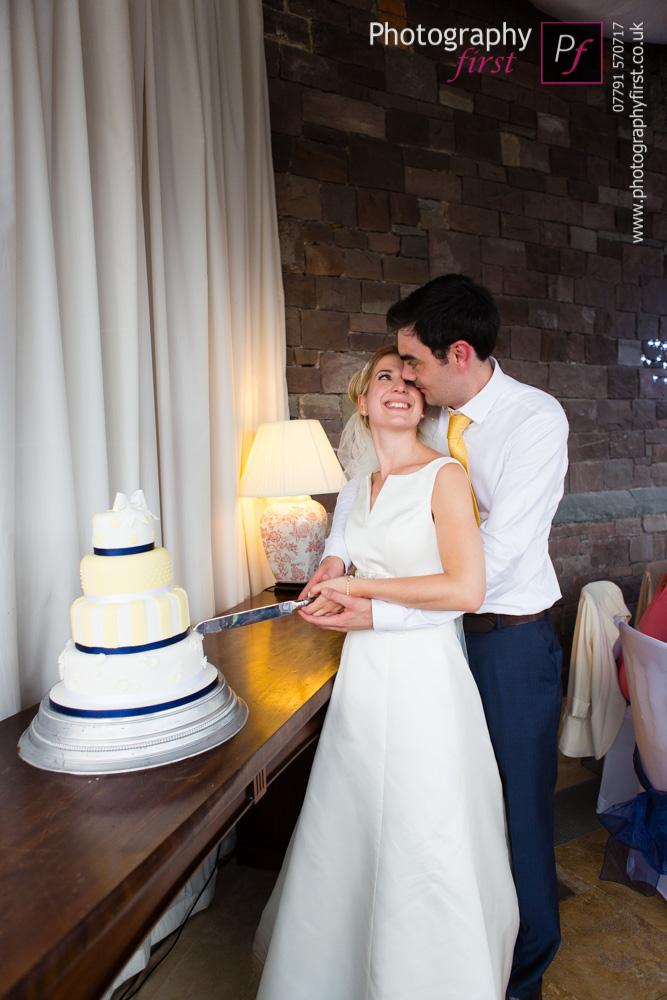 Wedding South Wales (45)