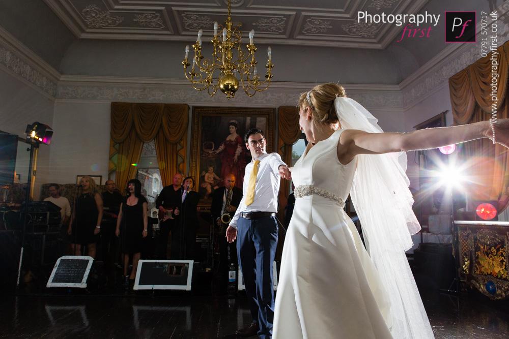 Wedding South Wales (46)