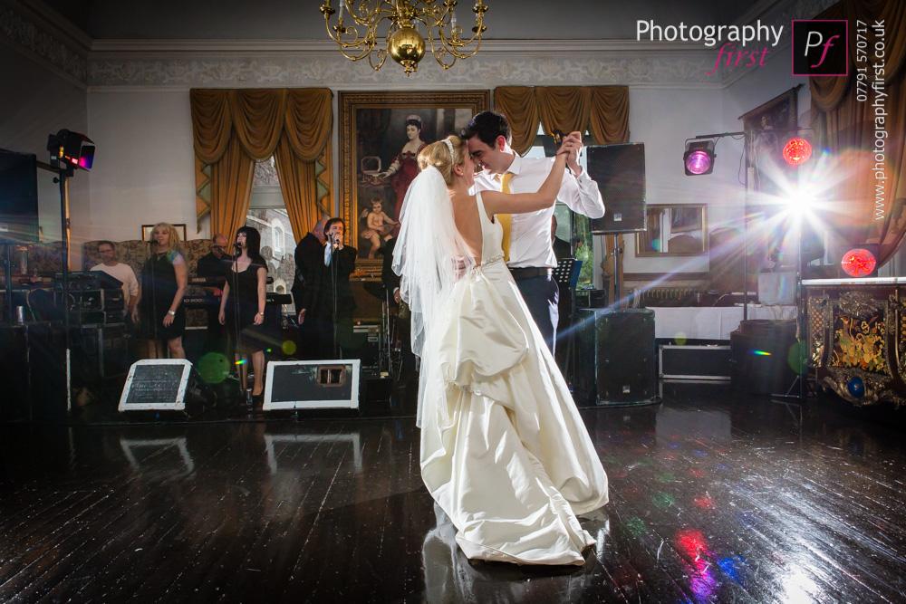 Wedding South Wales (47)