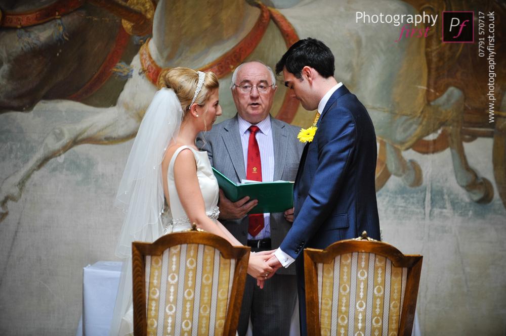 Wedding South Wales (5)
