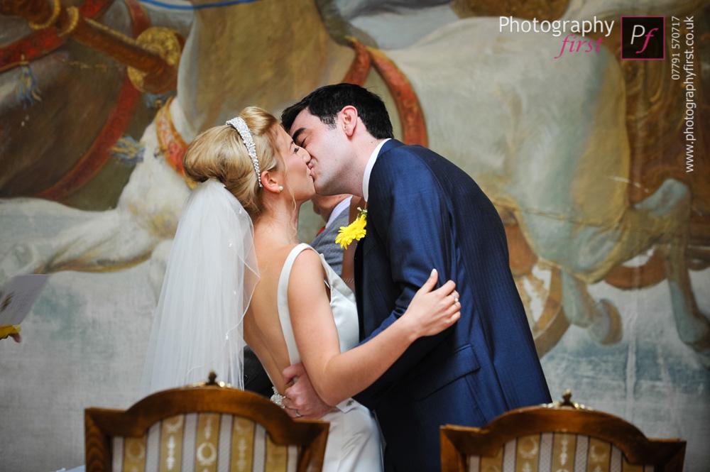 Wedding South Wales (6)
