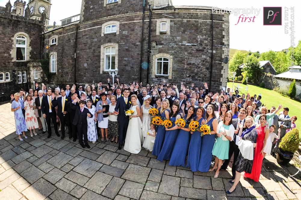 Wedding South Wales (7)