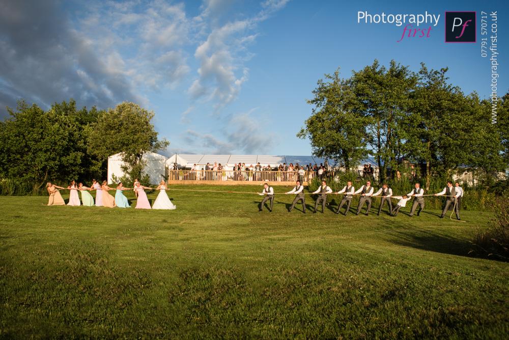 Sylen Lakes Wedding Five Roads Llanelli Photography
