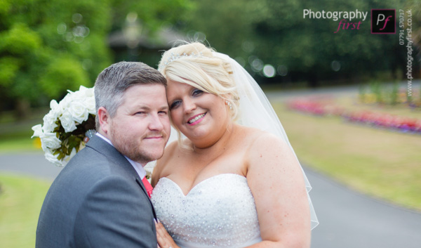 South Wales Wedding Photographer (11)