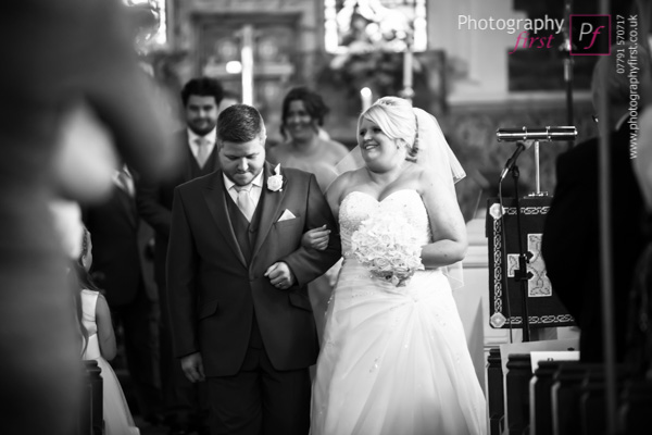 South Wales Wedding Photographer (3)