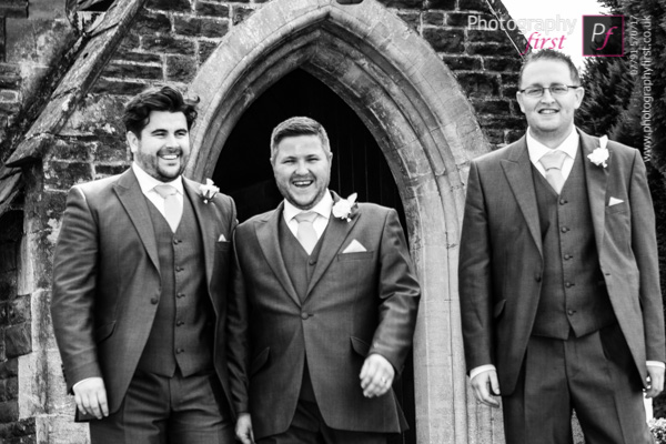 South Wales Wedding Photographer (5)