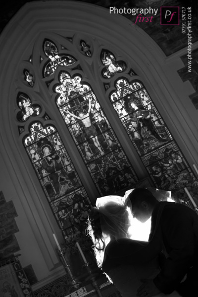 South Wales Wedding Photographer (8)
