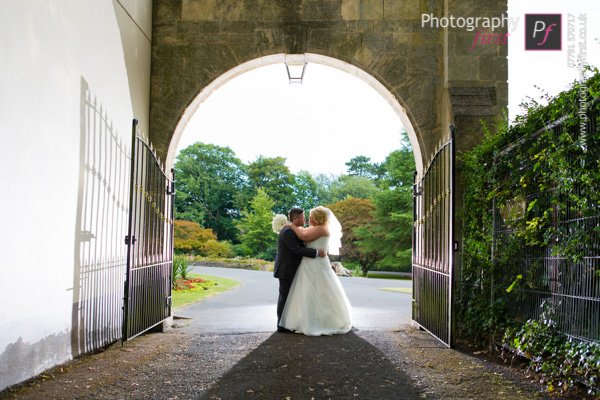 South Wales Wedding Photographer (9)