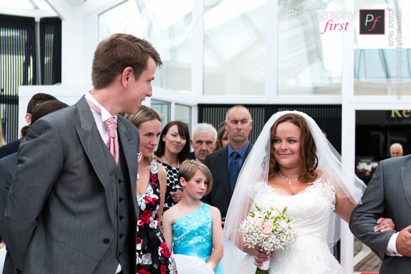 Llanelli Wedding Photography (26)