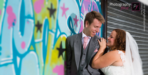 Llanelli Wedding Photography (21)