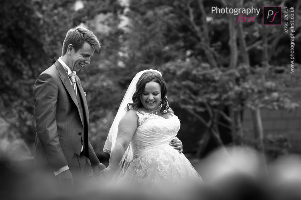 Llanelli Wedding Photography (19)