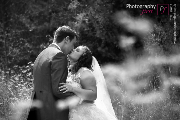 Llanelli Wedding Photography (14)