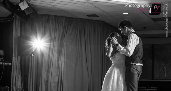 Llanelli Wedding Photography (4)