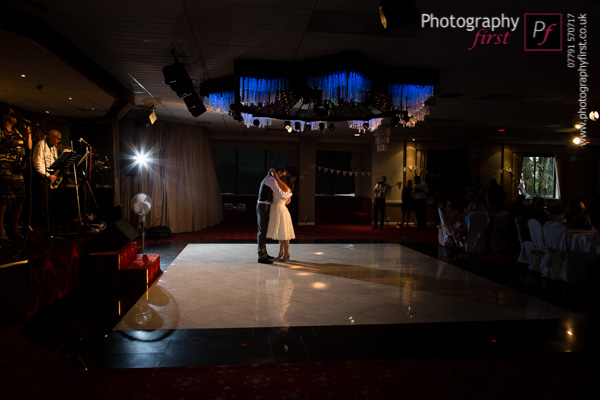 Llanelli Wedding Photography (3)