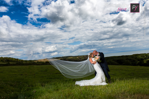 Gower Wedding Photography (6)