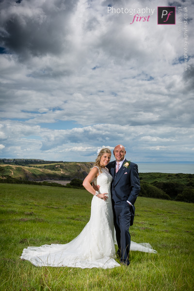 Gower Wedding Photography (7)