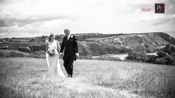 Gower Wedding Photography (8)