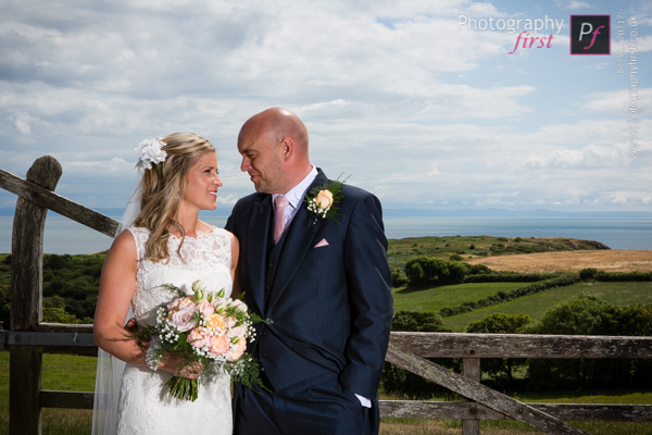 Gower Wedding Photography (9)