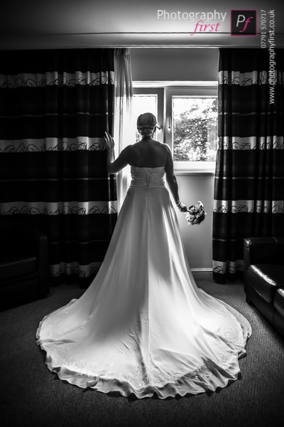 Wedding Photography Diplomat Hotel Llanelloi (24)
