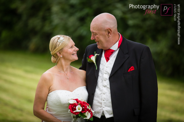 Wedding Photography Diplomat Hotel Llanelloi (19)