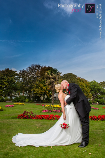 Wedding Photography Diplomat Hotel Llanelloi (17)