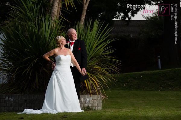 Wedding Photography Diplomat Hotel Llanelloi (7)