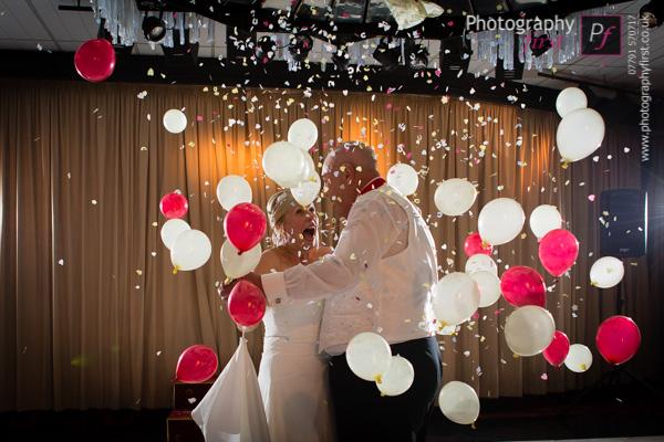 Wedding Photography Diplomat Hotel Llanelloi (2)