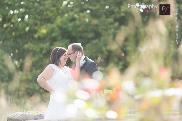 Ammanford Wedding | Stephanie and Adrian