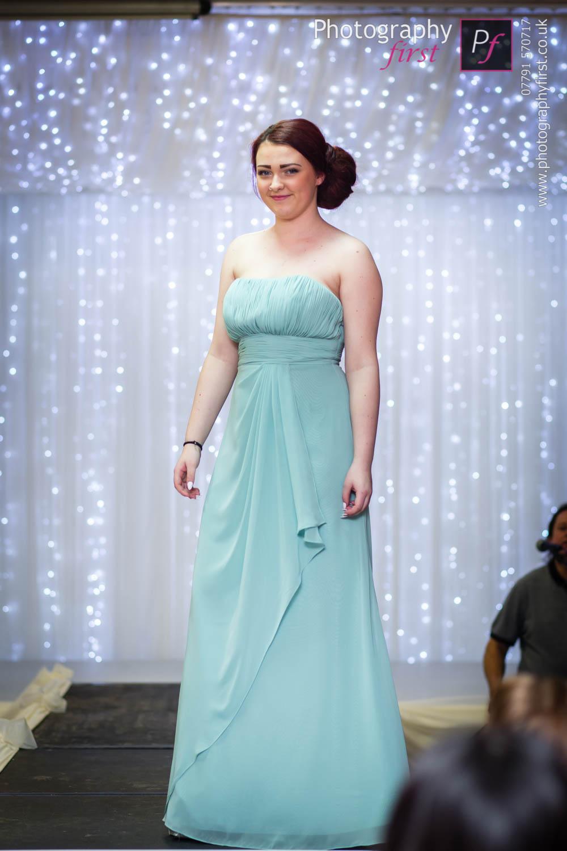 Outstanding Prom Dress Shops Bristol Festooning - All Wedding ...