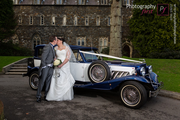 South Wales Wedding Photographer (30)