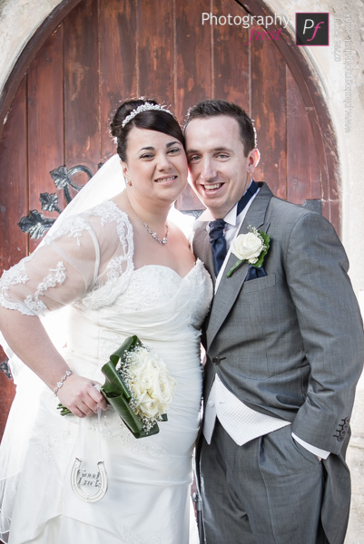 South Wales Wedding Photographer (29)