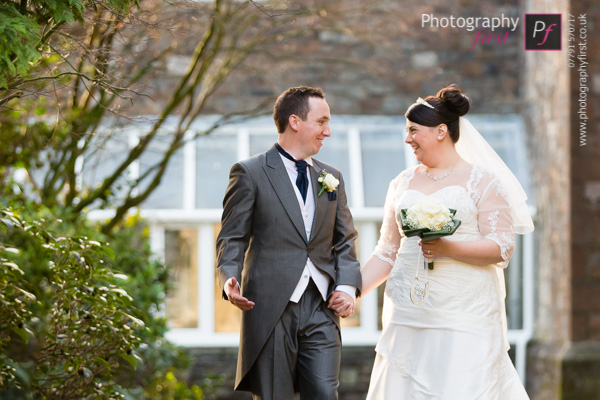 South Wales Wedding Photographer (28)