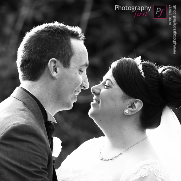 South Wales Wedding Photographer (26)