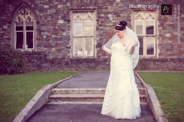 South Wales Wedding Photographer (23)