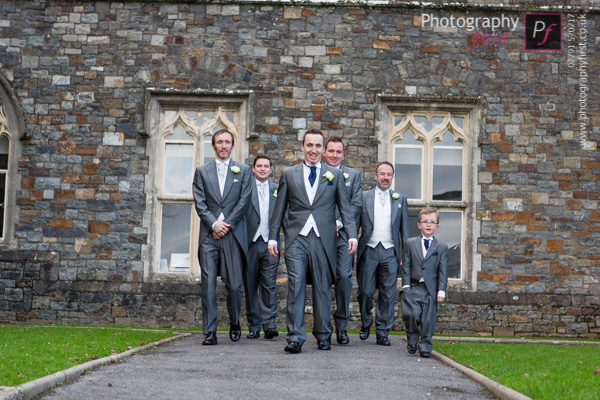 South Wales Wedding Photographer (22)