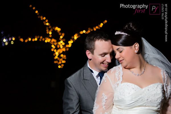 South Wales Wedding Photographer (18)
