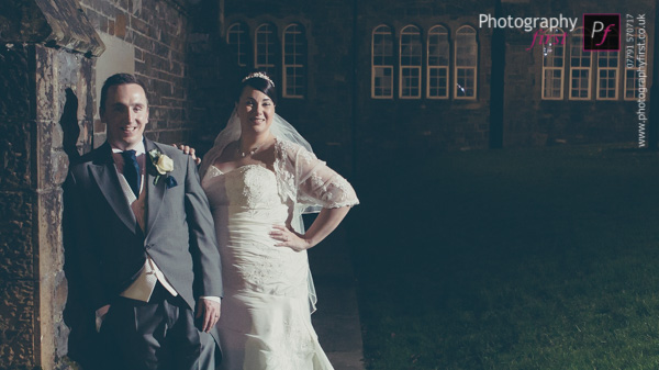 South Wales Wedding Photographer (16)
