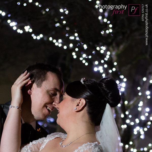 South Wales Wedding Photographer (15)