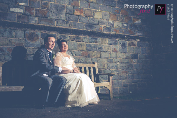 South Wales Wedding Photographer (14)